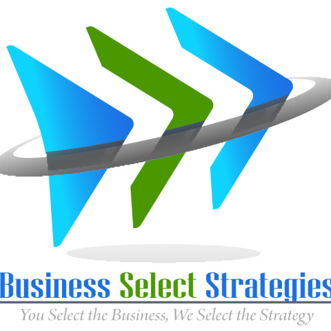 Business Select Strategies