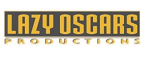 Lazy Oscars
