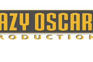 Lazy Oscar Productions