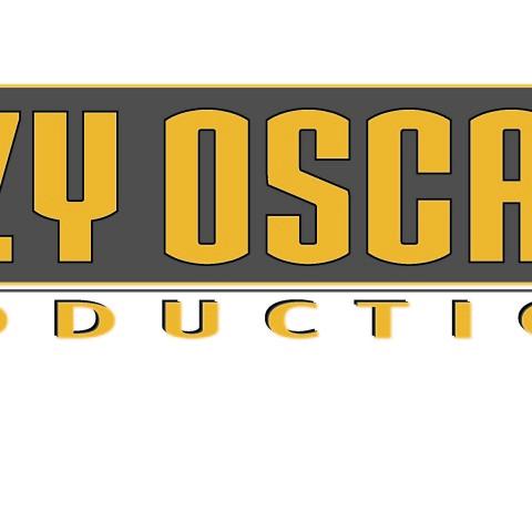 Lazy Oscar Productions