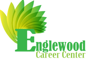 Englewood Career Center