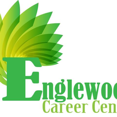 Englewood Career Center