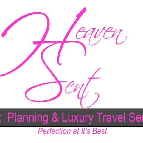 Heaven Sent Event Planning