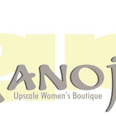 Kanojo Women's Boutique