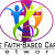 Faith Based Care Network