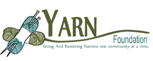 Yarn-Foundation-Logo2