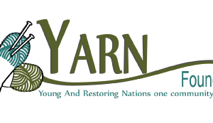 Yarn Foundation