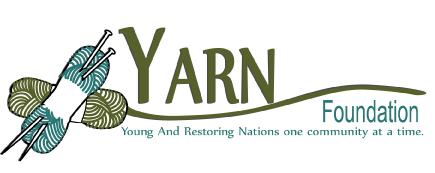 Yarn Foundation