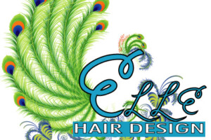 Elle Hair Design
