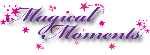 magicalmoments2Logo