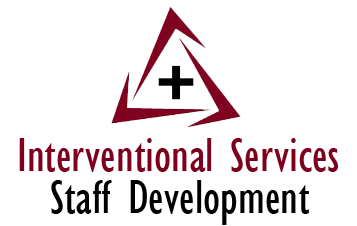 Interventional Services