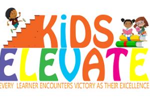 Kids Elevate