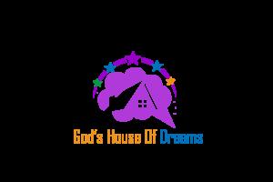God's house of dreams