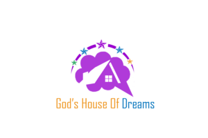 God's house of dreams