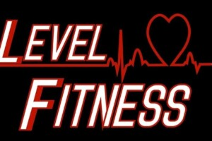 Level Fitness